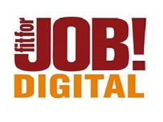 Fit for Job digital!